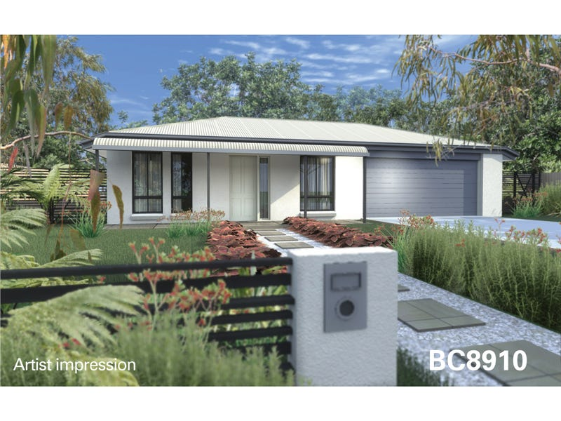 Lot 158 Road 1, Wongawilli