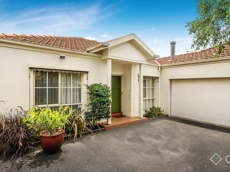 2/5 Welton Street, Beaumaris, Vic 3193