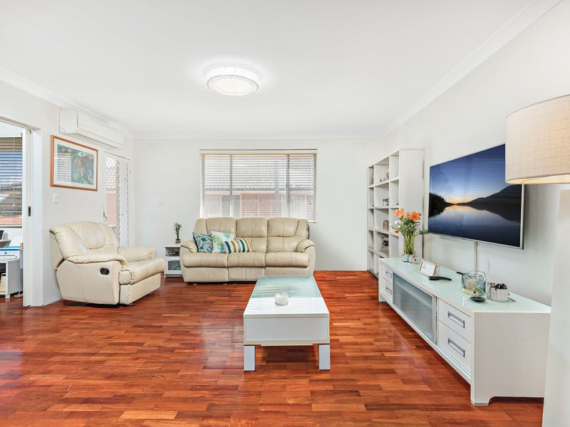 4/47 Yangoora Road, Belmore, NSW 2192