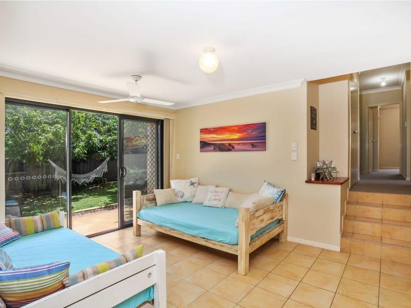 38 Oceania Court, Yamba, NSW 2464