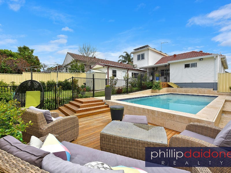 6 Wyatt Avenue, Regents Park, NSW 2143