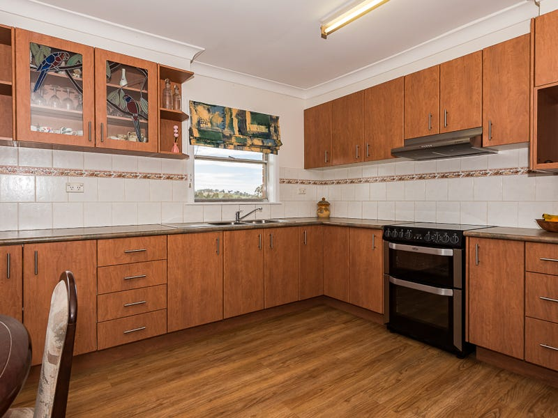 167 Carbine Road, Forest Reefs, NSW 2798