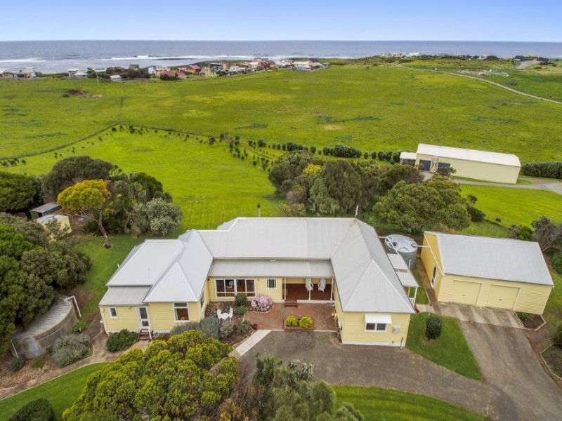 7 Thistle Place, Port Fairy, Vic 3284