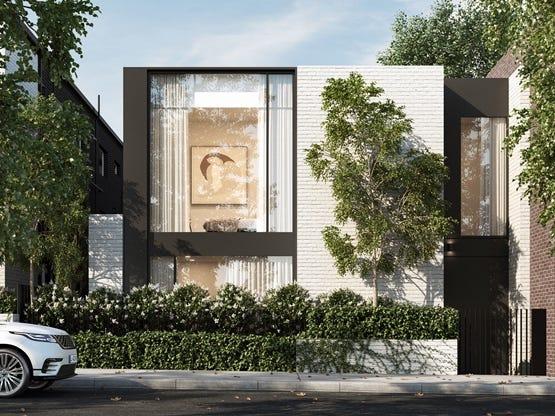 23 Rankins Road, Kensington, Vic 3031