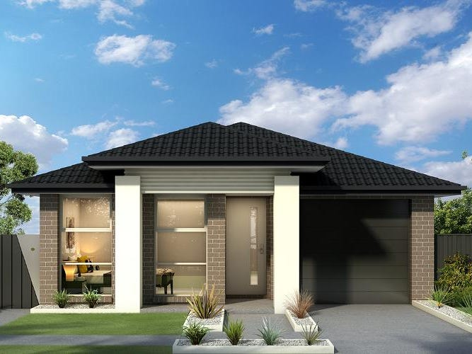 120 Proposed Road, Austral