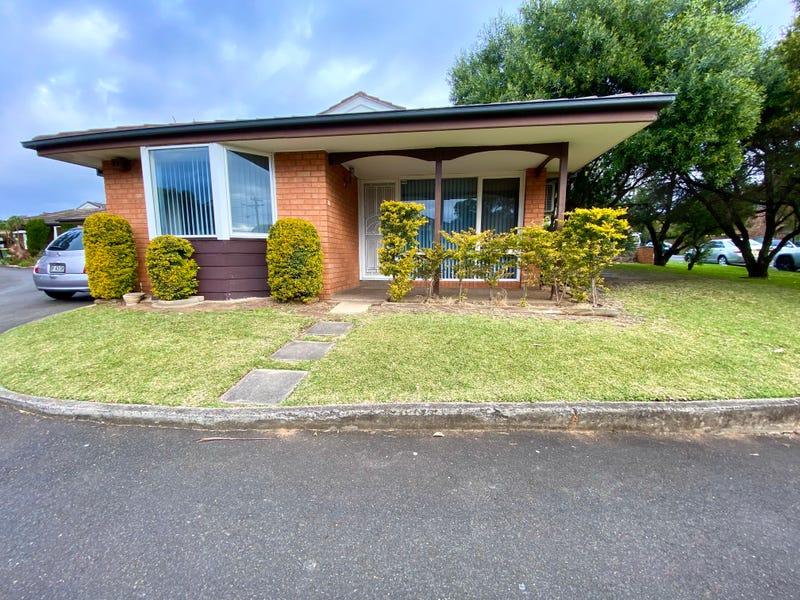 16/37 Rose Street, Sefton, NSW 2162