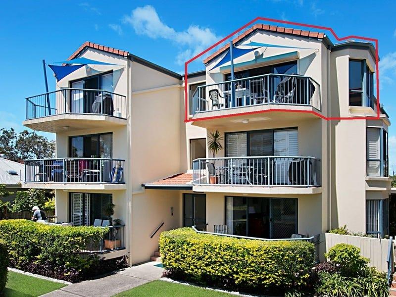 6/220 Marine Parade, Kingscliff, NSW 2487
