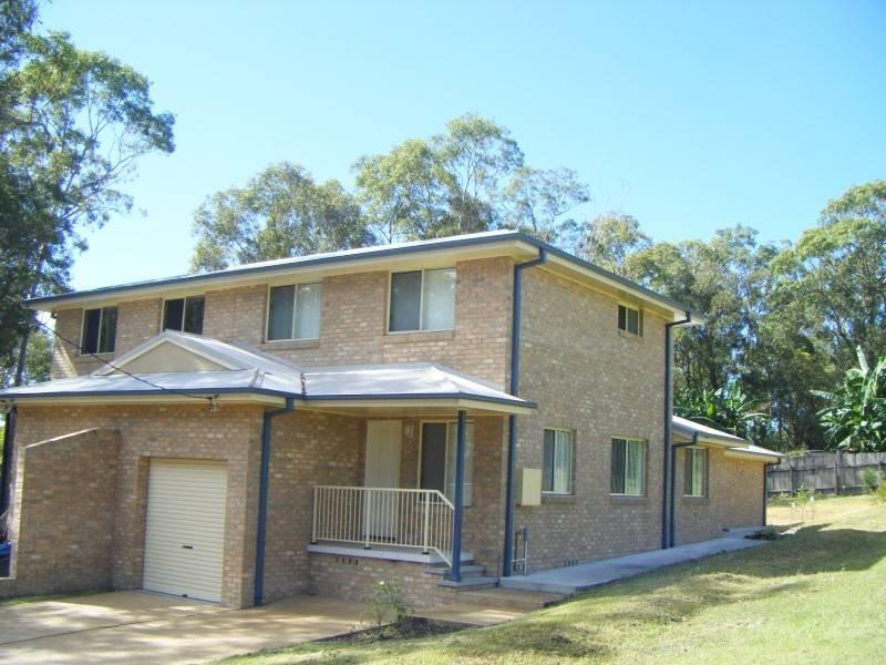 1A George Street, Karuah, NSW 2324