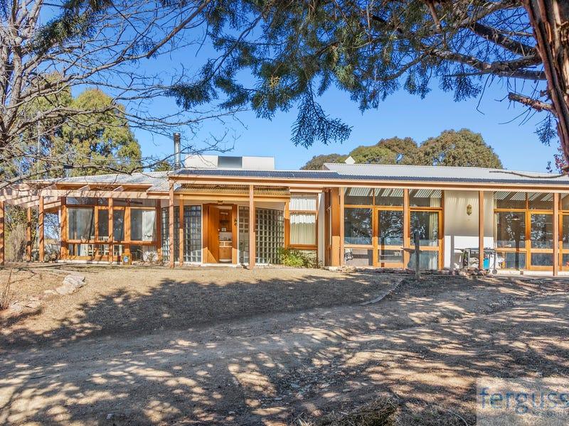106  Maclean Street, Numeralla, NSW 2630