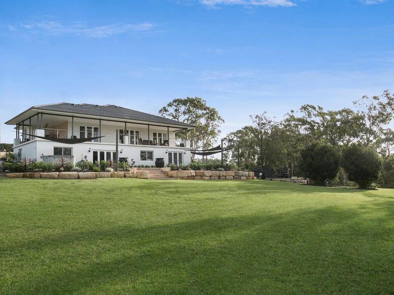 15 Moss Ridge, Sackville North, NSW 2756