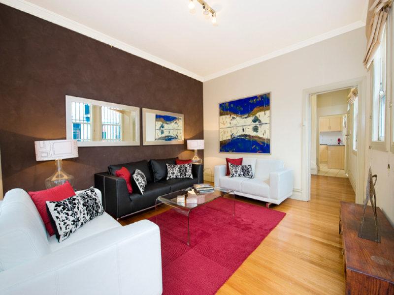 68 Macdonald Street, Erskineville, NSW 2043