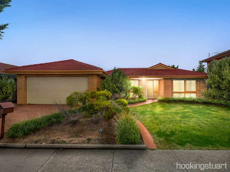 47 Barber Drive, Hoppers Crossing, Vic 3029