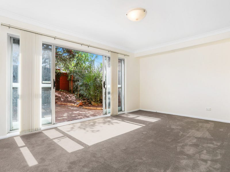 5/113-119 Cook Road, Centennial Park, NSW 2021