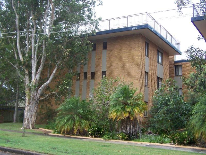 7/22 Russell Street, Hawks Nest, NSW 2324