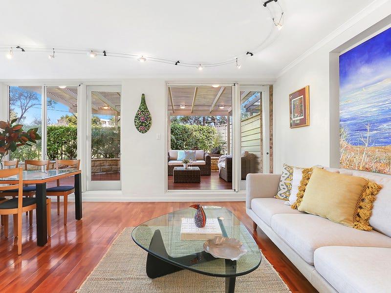 12/92 Bay Road, Waverton, NSW 2060