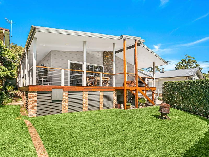 48 Budyan Road, Grays Point, NSW 2232