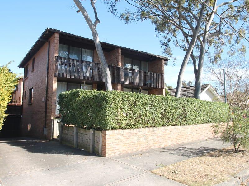 2/75 Houston Road, Kingsford, NSW 2032