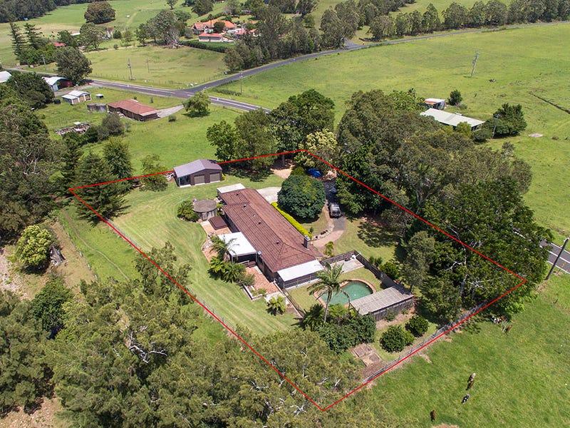 990 Jamberoo Road, Jamberoo, NSW 2533