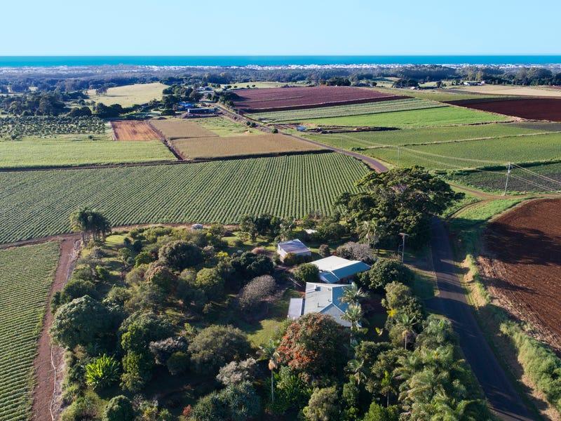 72 Plantation Road, Cudgen, NSW 2487