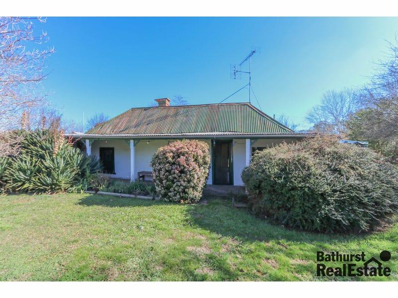3813 Sofala Road, Wattle Flat, NSW 2795