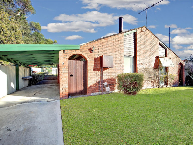 9 Athelstane Ave, Arncliffe, NSW 2205