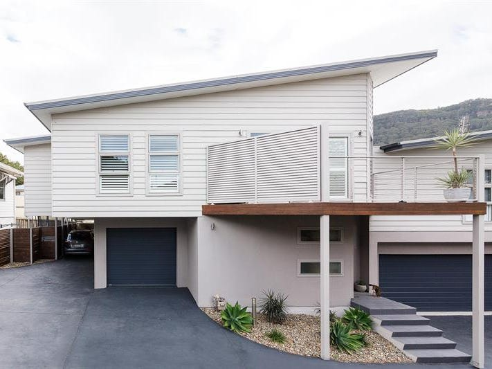 2/1 Oceana Pde, Austinmer, NSW 2515