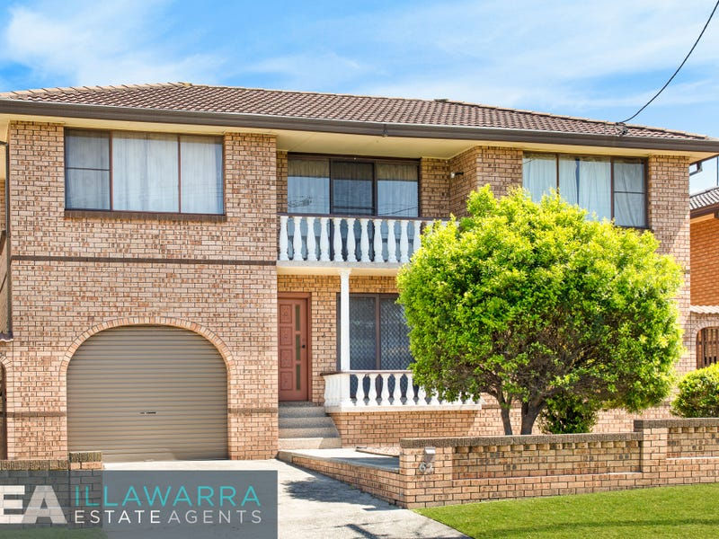 62 Barina Avenue, Lake Heights, NSW 2502
