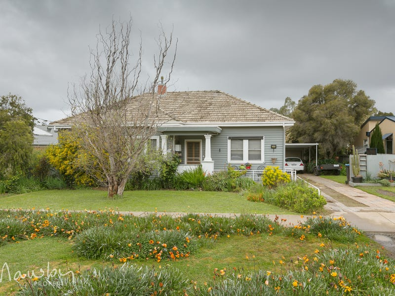 256 Holdsworth Road, North Bendigo, Vic 3550