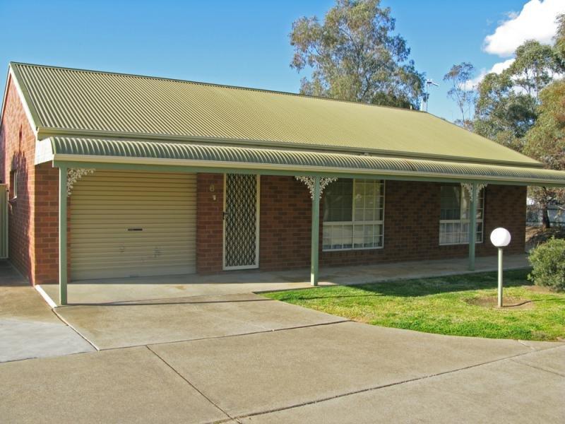 6/25 Darri St, Glenfield Park, NSW 2650