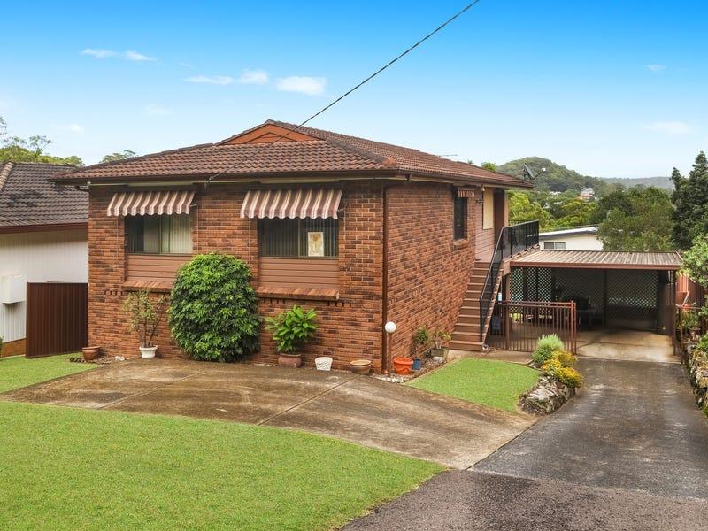 8 Broadwater Drive, Saratoga, NSW 2251