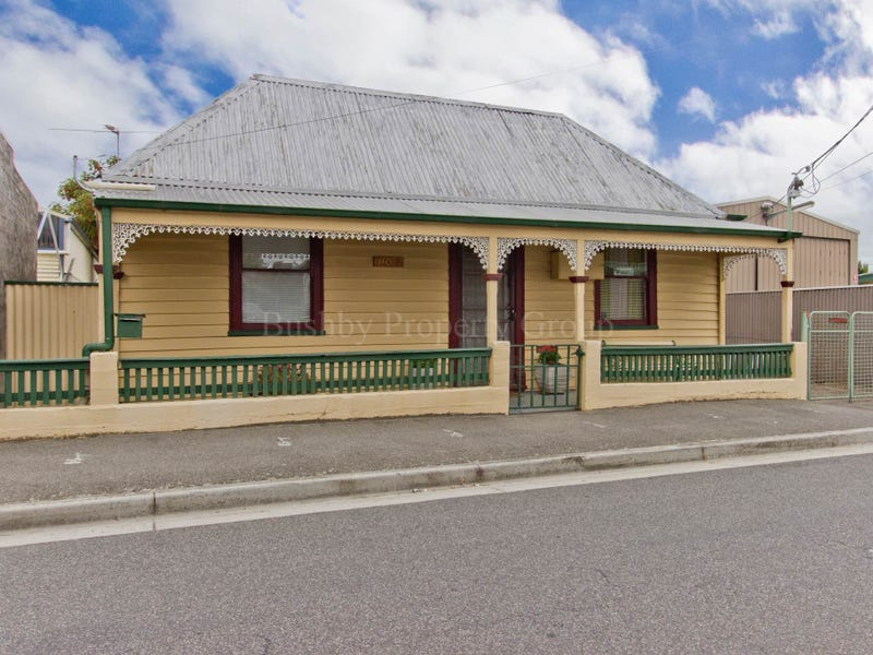7 Balaclava Street, Invermay, Tas 7248
