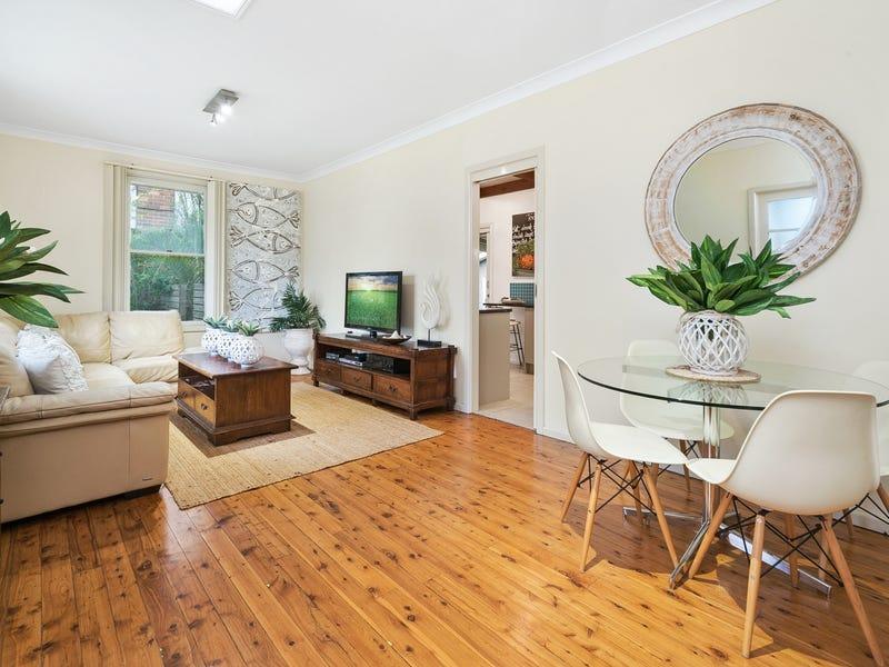 44 Oceana Street, Narraweena, NSW 2099