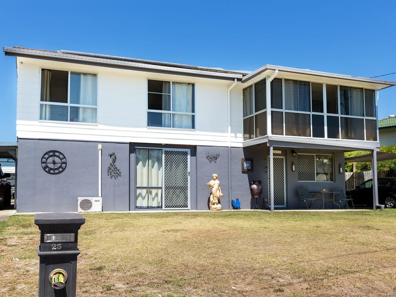 25 Dundee Drive, Morayfield, Qld 4506