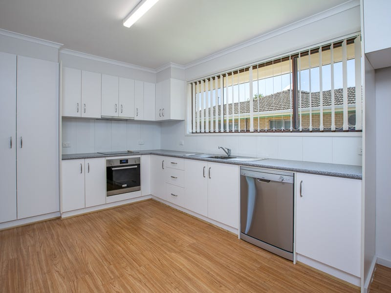 2/943 Duffy Crescent, North Albury, NSW 2640