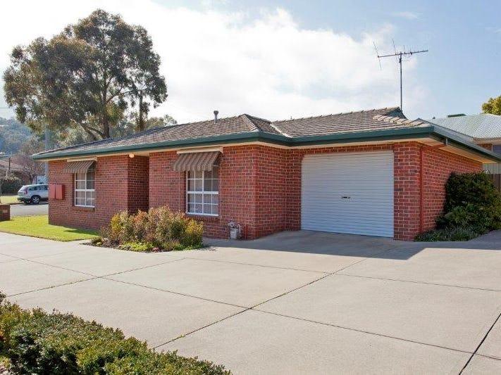 1/853 Emerson Street, West Albury, NSW 2640