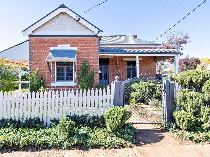 48 Arthur Street, Wellington, NSW 2820