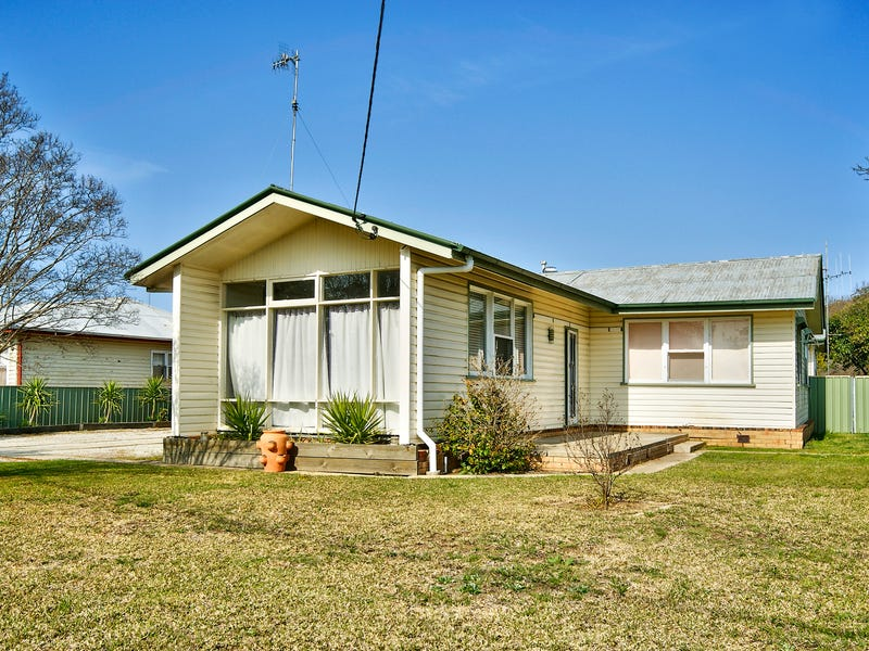 348 Hay Road, Deniliquin, NSW 2710