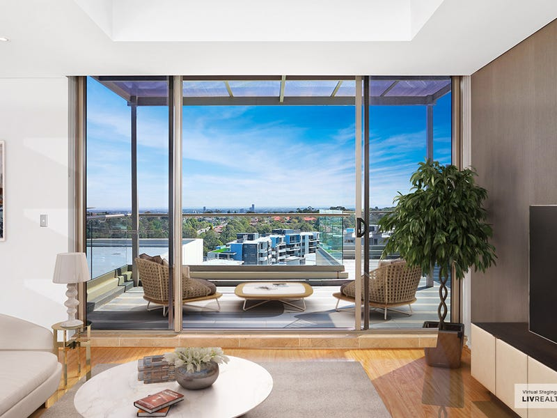 508/27 Seven Street, Epping, NSW 2121