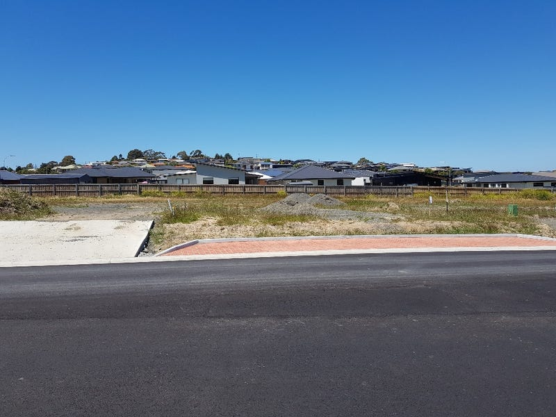 Stage 1B – Lot 56, 9 Sweetwater Road, Midway Point, Tas 7171