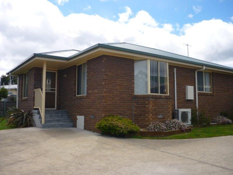 51A Hobart Road, New Norfolk, Tas 7140