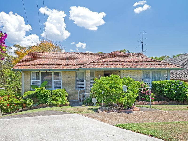 34 Madison Drive, Adamstown Heights, NSW 2289