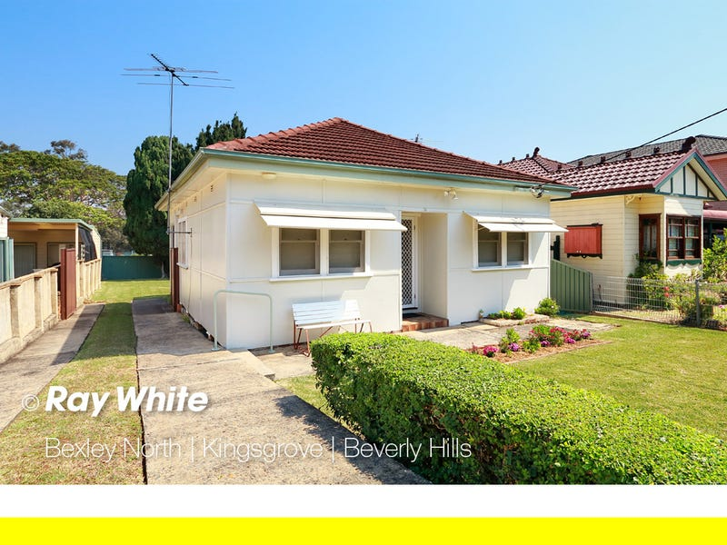 76 Grove Avenue, Narwee, NSW 2209
