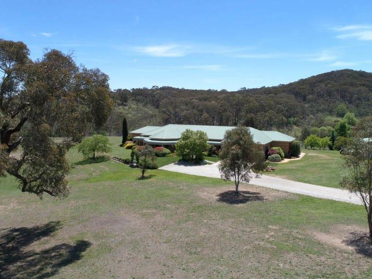 3 Ironbark Road, Clifton Grove, NSW 2800