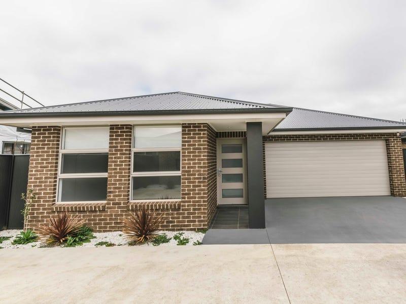 6/26 Telopea Way, Orange, NSW 2800