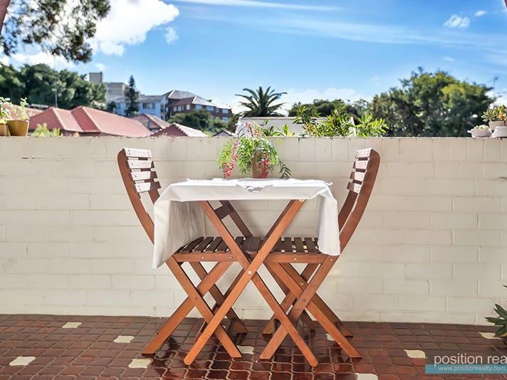 2/26 Simpson Street, Bondi Beach, NSW 2026