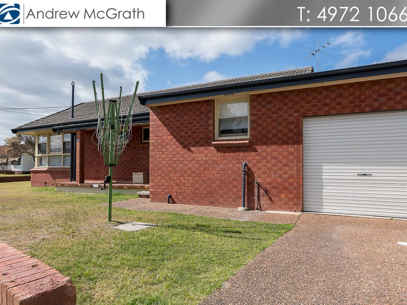 20 Binda Street, Blacksmiths, NSW 2281