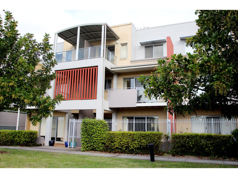 49/233 Hannell Street, Maryville, NSW 2293