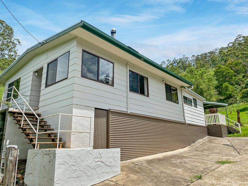 124 Craven Plateau Road, Gloucester, NSW 2422