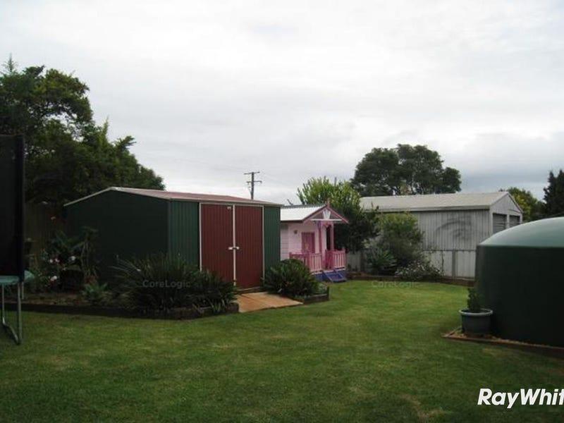 21 Seppelt Street, Wilsonton Heights, Qld 4350