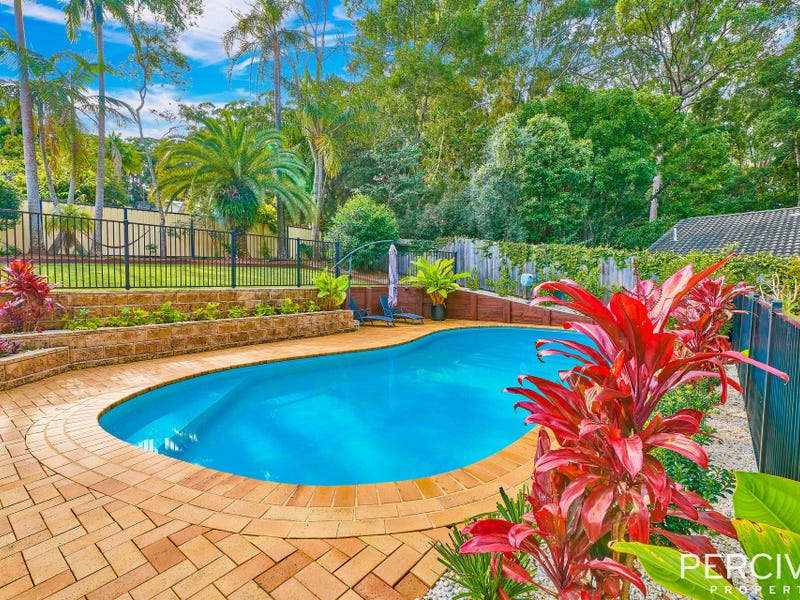 30 McLaren Drive, Port Macquarie, NSW 2444